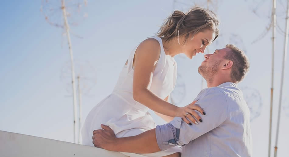 What Men Want: 7 Traits Men Look For In The Lady Of Their Dreams