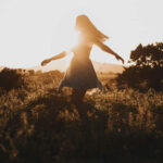 15 Signs You're Emotionally Mature
