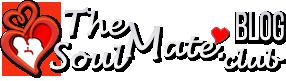 TheSoulmate.club Blog