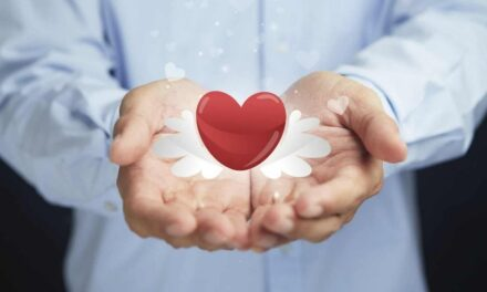 15 Reasons Why People With Kind Hearts Live Happier Lives