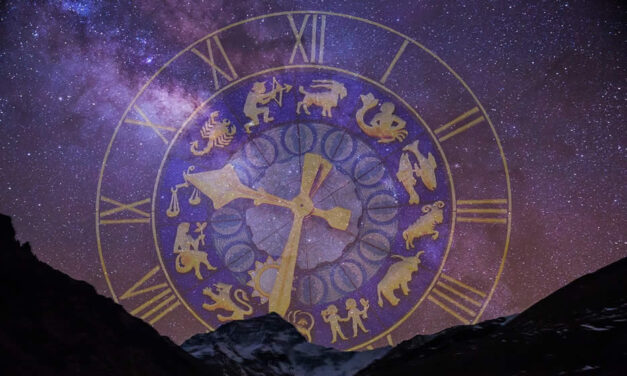 6 Things You Need to Know About Astrology: Your Sign Is Just The Beginning
