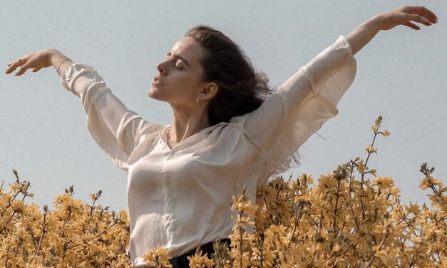 Libra Woman Traits and Personality Characteristics ⚖ 👸
