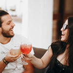 How to Figure out Your Dating Non-Negotiables