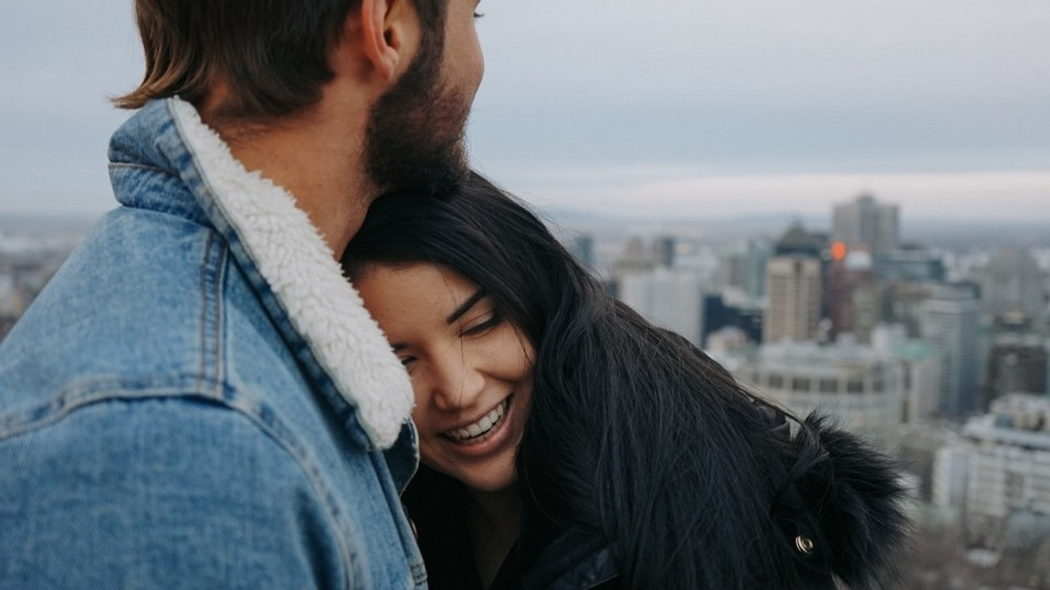 7 Signs of an Emotionally Secure Partner