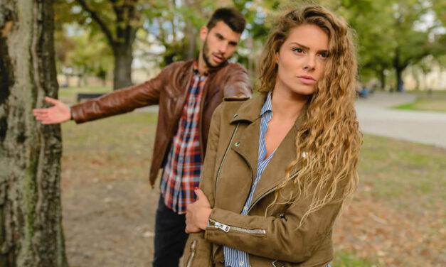 10 Communication Patterns That Hurt Relationships