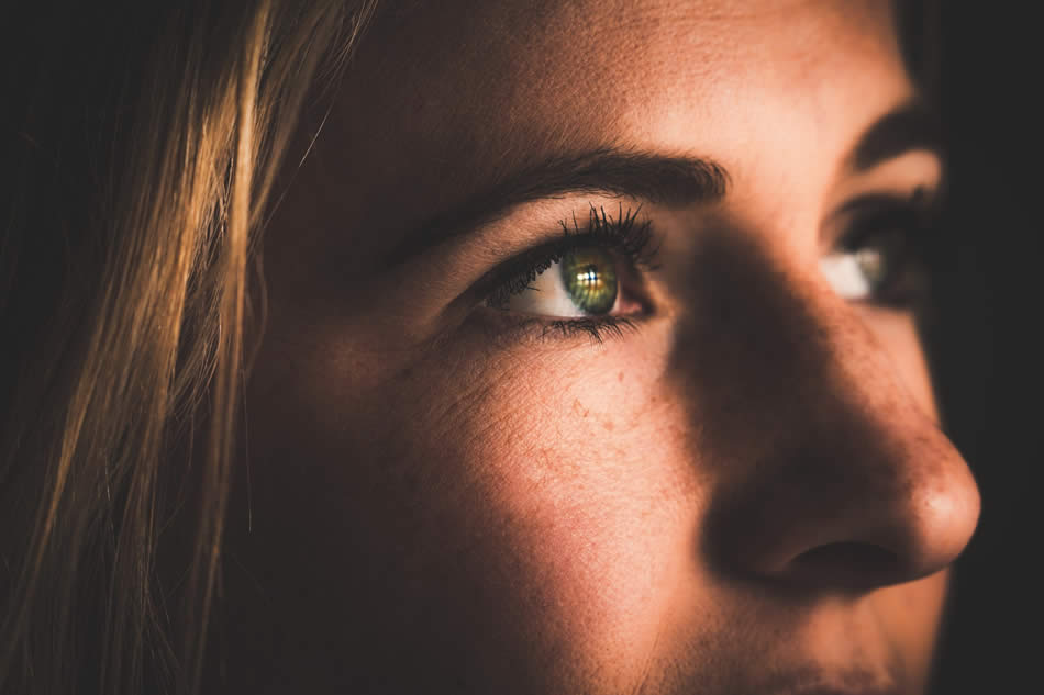 The 5 Qualities of Emotionally Mature People