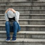 It's Time To Stop Sabotaging Yourself