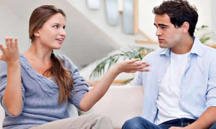 The Worst Things You Should Never Say To Someone You Love