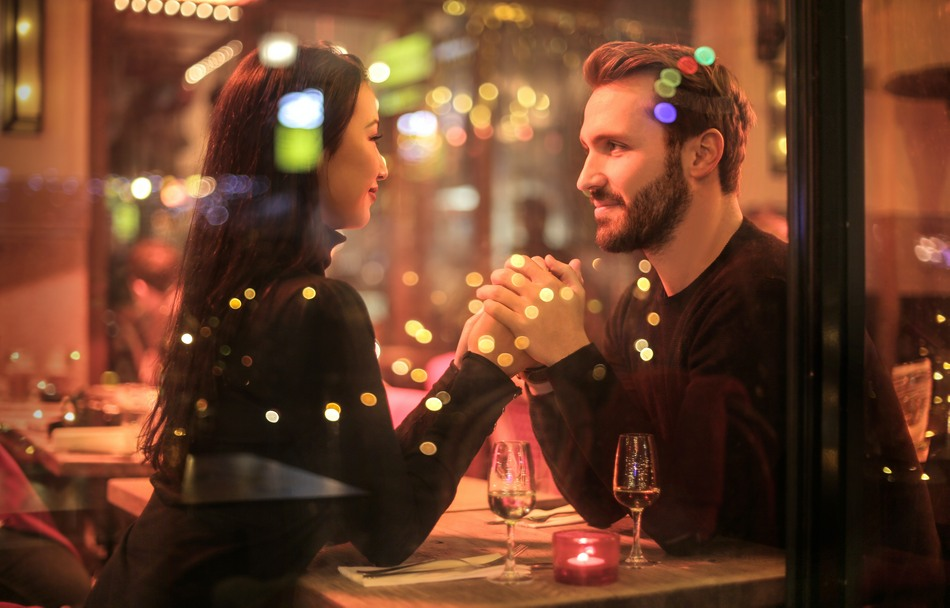 The dating behaviors that are killing your chances